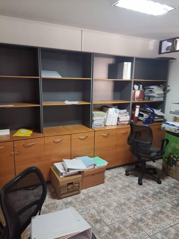 ESPETACULAR CASA PARA OFICINAS DE EMPRESA