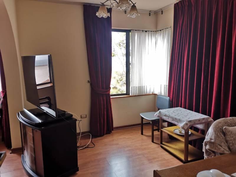 Casa en Jardines del Sur, Antofagasta.