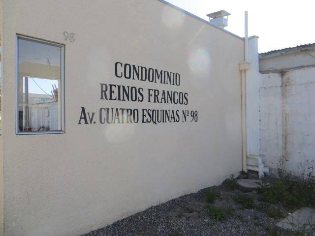DEPARTAMENTO 3D/1B AÑO CORRIDO SIN MUEBLES, GC INCLUIDO L/S