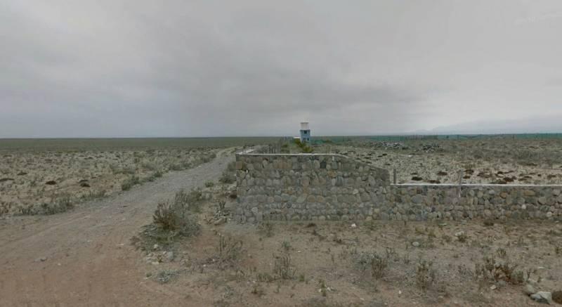 PARCELA DE 5.000 M2 SECTOR LOS CHOROS, LA HIGUERA, LA SERENA
