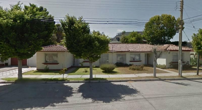 Arriendo Casa para Empresa, 6 oficinas/ 4 Baños. La Serena