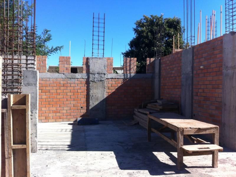Proyecto en venta para Inversión, 25 locales, 2 plantas, sub