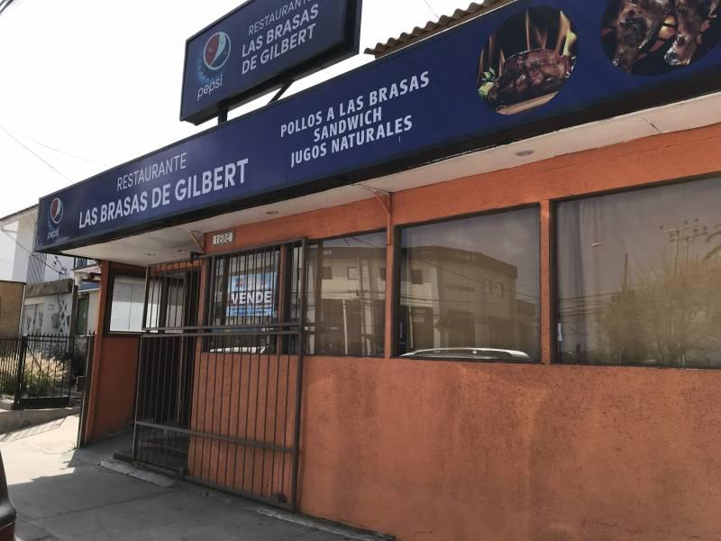 Local Comercial, Balmaceda a 50 m de Huanhuali, La Serena