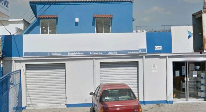 LOCAL COMERCIAL, BALMACEDA PD. 8 , LA SERENA