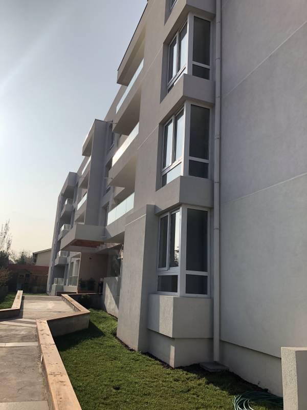 DEPARTMENTO 3 DORM, 2 BAÑOS, ESTAC Y BODEGA 58/63 m2