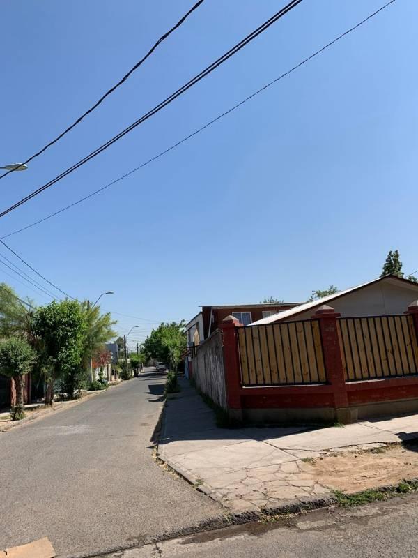 CASA 3 DORMITORIOS PUENTE ALTO, ARRIENDA VARA PROPIEDADES