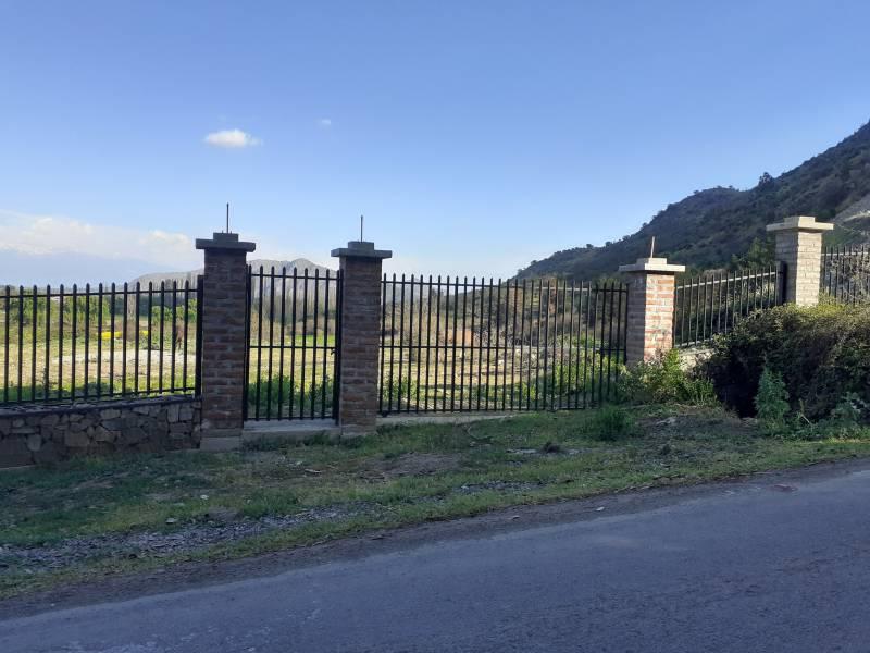Terreno 2.700 m2- Lo Miranda (VI Región)