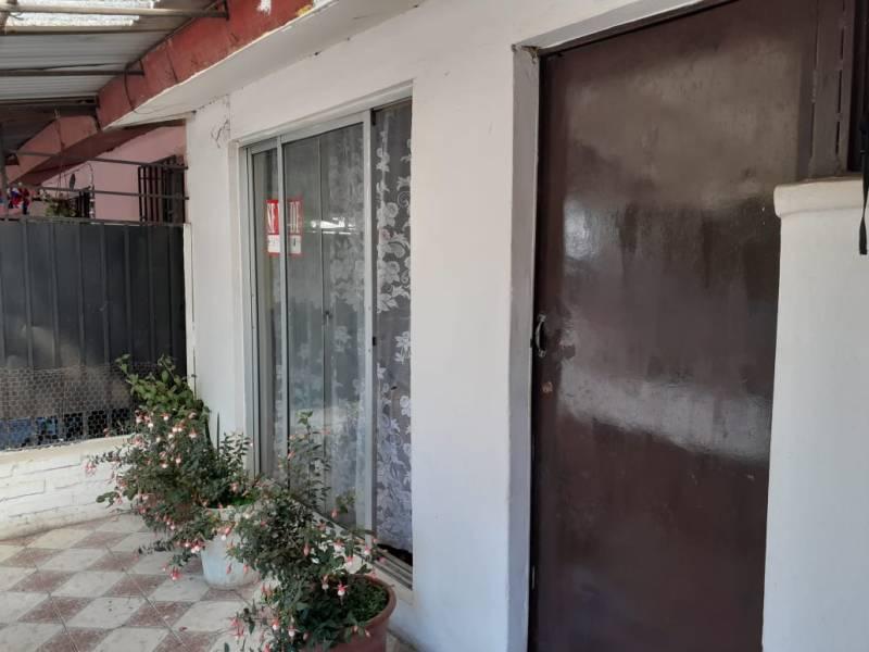 Casa en Graneros 1 piso-rebajada!!