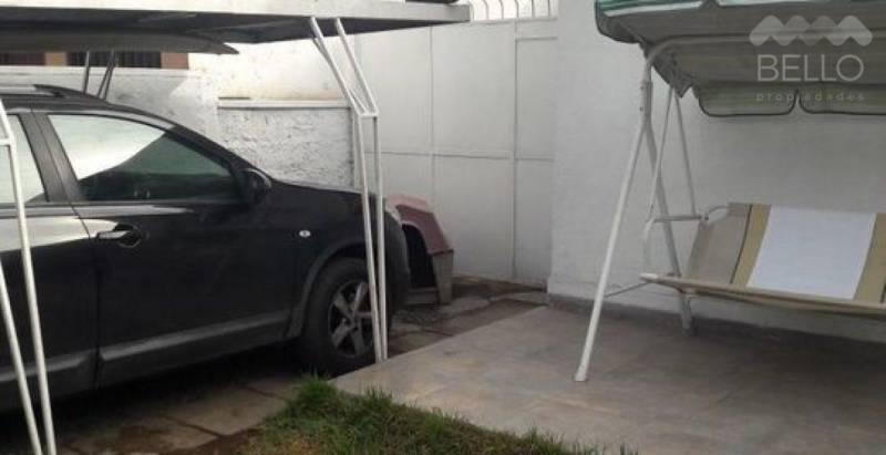 VENDE CASA 220 M2 PONTEVEDRA- MARTIN ALONSO PINZON