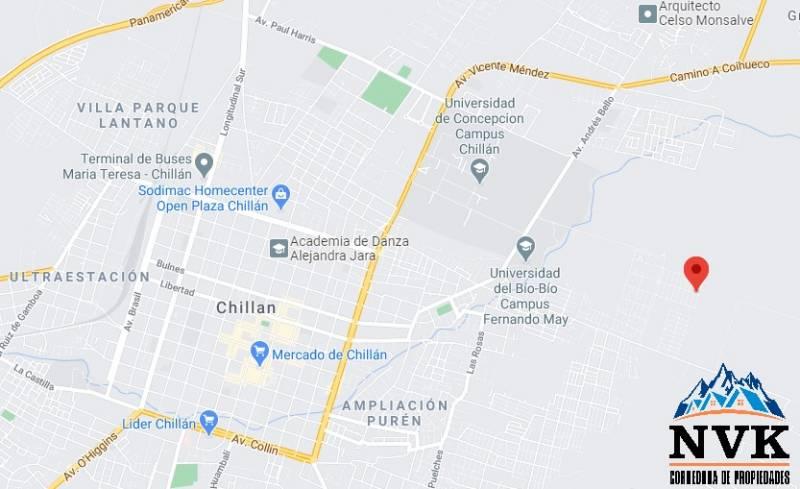 HERMOSA Y AMPLIA CASA RENOVADA EN VENTA