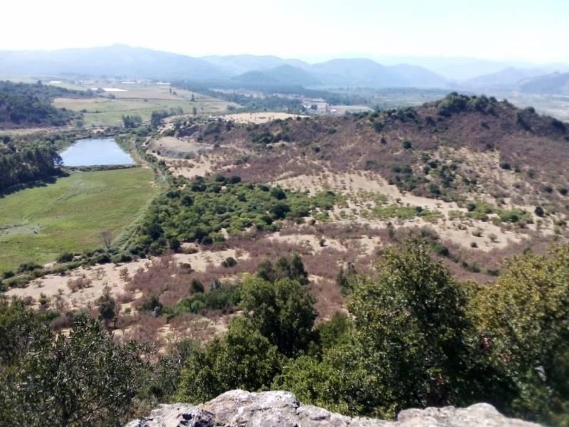 SAN CLEMENTE | Venta de Parcelas en Septima Region de Chile