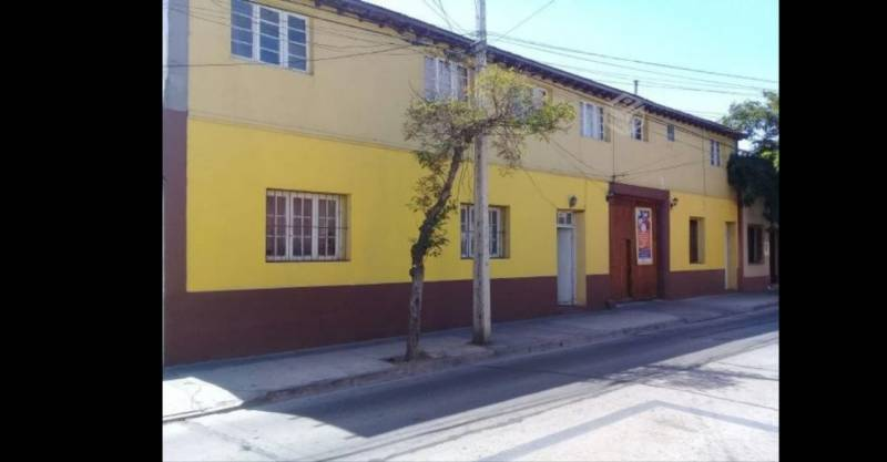 TERRENO INMOBILIARIO LA SERENA IDEAL INVERSIONISTA