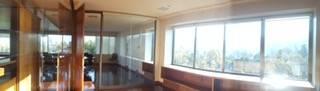 ESTUPENDA OFICINA EN ARRIENDO, SECTOR WORLD TRADE CENTER