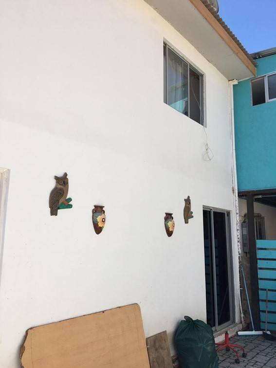 Venta casa tres dormitorios dos baños en Arica