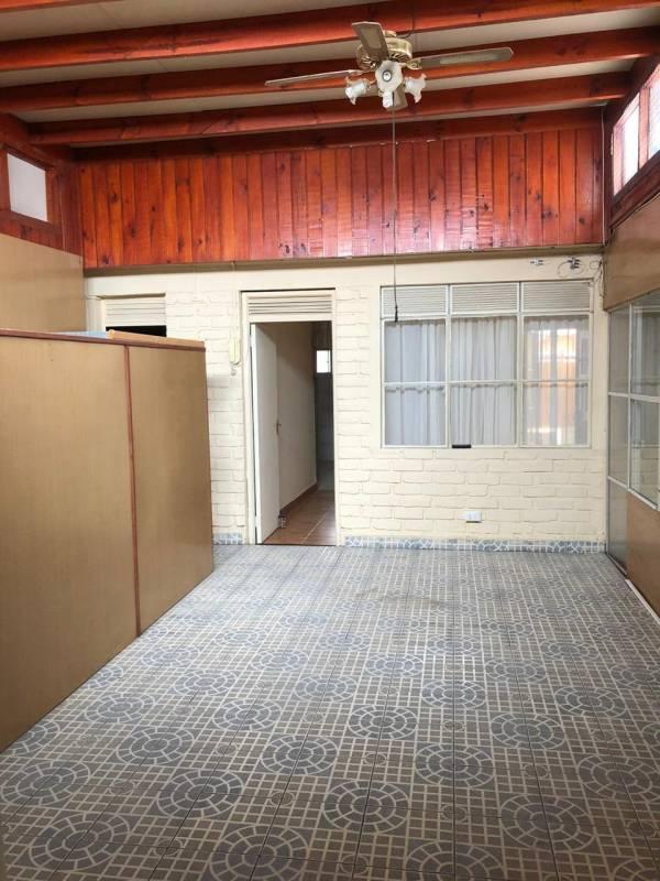 Venta casa tres dormitorios sector Juan Noe, Arica