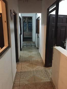 Venta amplia casa en avenida principal Chapiquiña, Arica