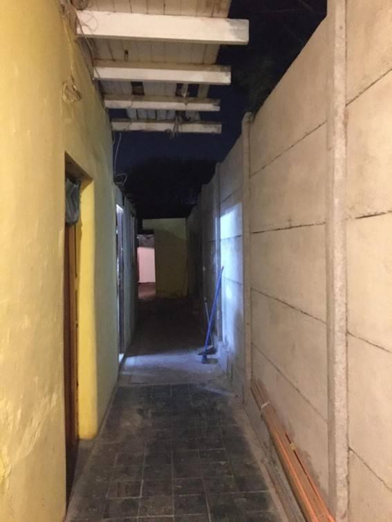 Venta terreno 300 M2 a pasos de Hospital Arica