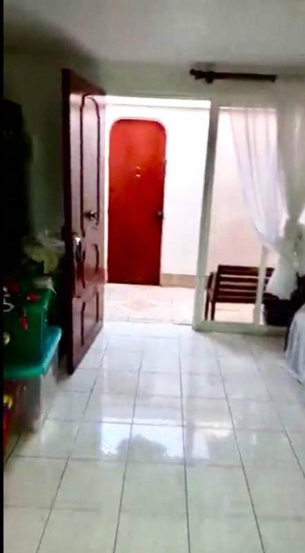 Venta casa cinco dormitorios tres pisos en Arica