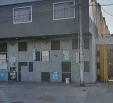 ARRIENDO AMPLIO LOCAL COMERCIAL EN CENTRO DE ARICA