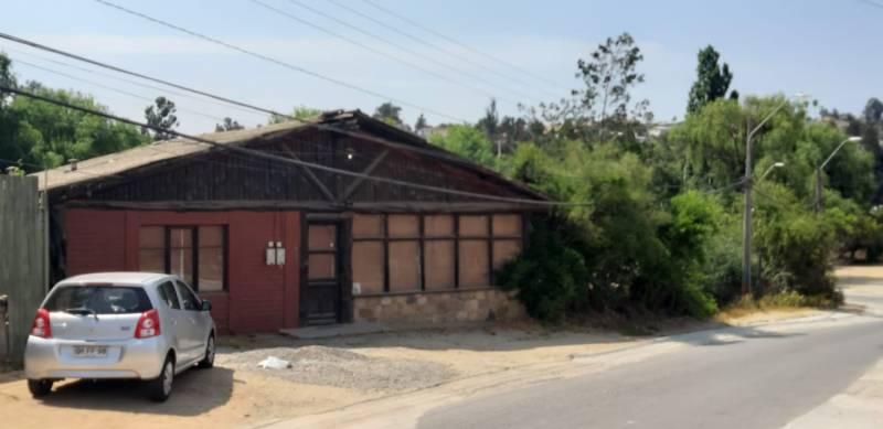 PASO HONDO , 2000 METROS DE TERRENO, PISCINA