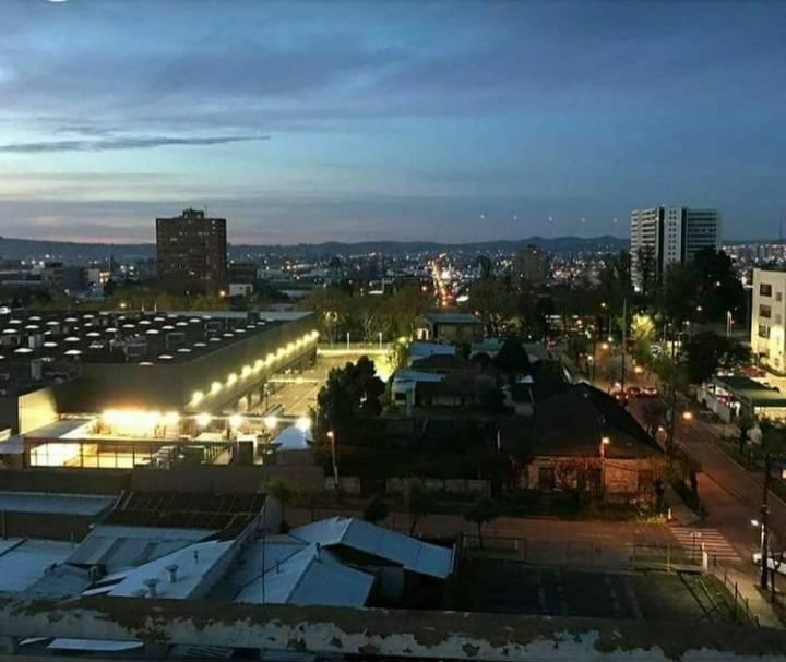 VENDEMOS DEPARTAMENTO BIEN UBICADO EN LOS ANGELES