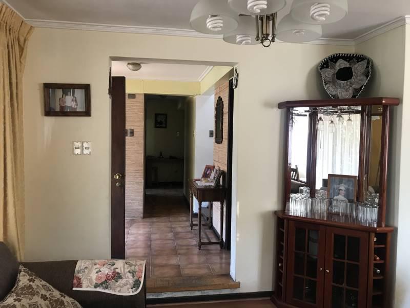 EXCELENTE CASA EN PRIMERA TRANSVERSAL DE SAN MIGUEL