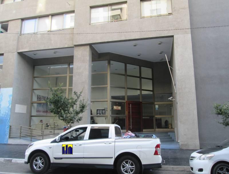 ARRIENDO AÑO CORRIDO AMOBLADO 2D-2B, PISO 14°-7 TRASLAVIÑA