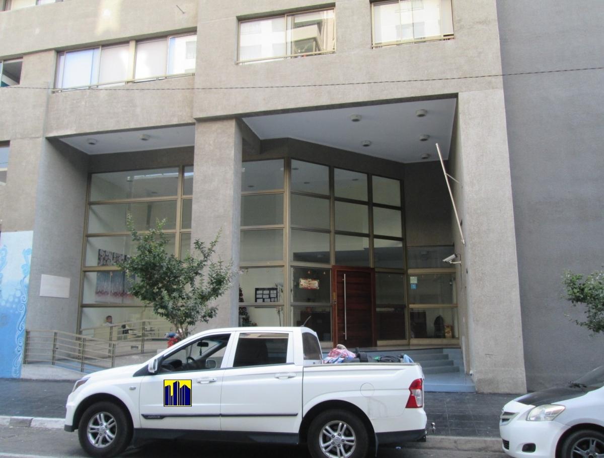 VENTA DEPARTAMENTO 1D-1B EN PISO 17 VIÑA DEL MAR, CENTRO