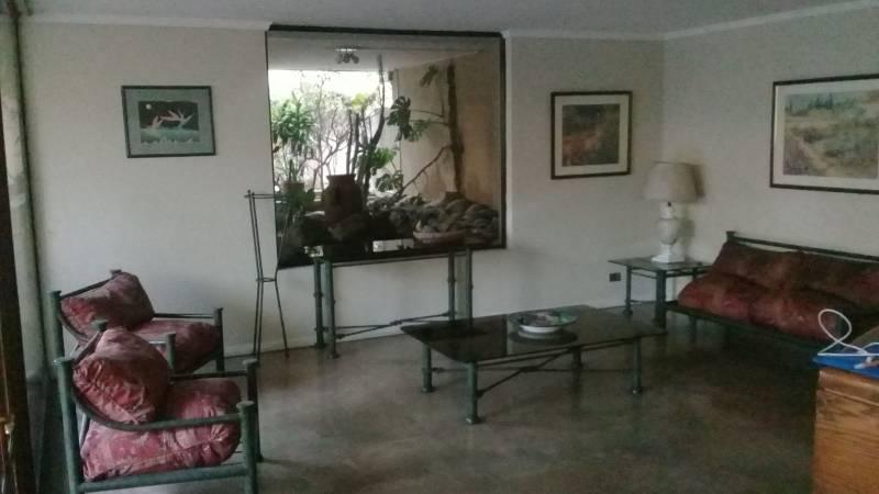 MYCASABROKERS, ARRIENDA DEPTO., PROVIDENCIA, $500.000, 1H-1B
