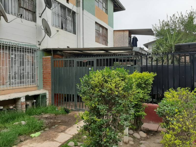 MY CASABROKERS VENDE DEPTO $27.000.000 PUENTE ALTO 2D+1B