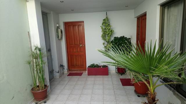 MYCASABROKERS VENDE CASA $256.000.000.- QUINTA NORMAL