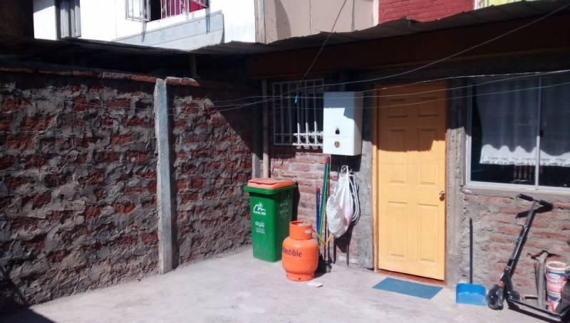 VENDO BELLA Y AMPLIA CASA EN PUENTE ALTO