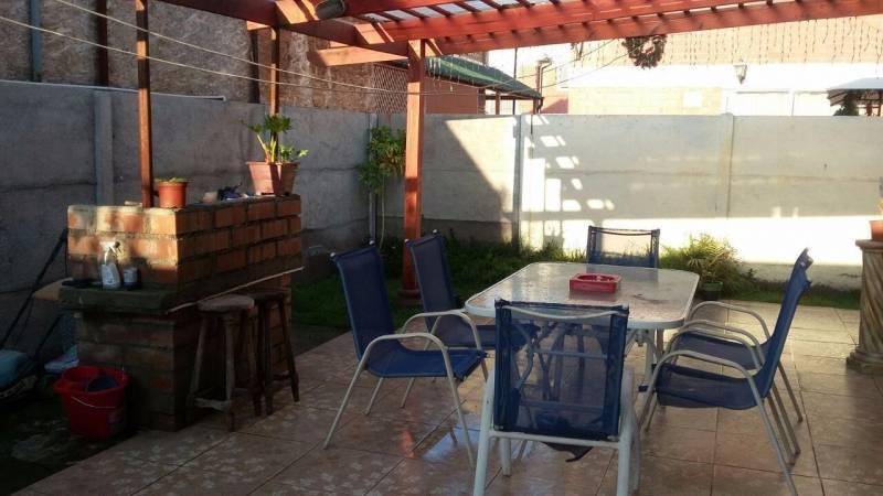 Emejing Villa Jardin Del Sur Maipu Images - House Design ...