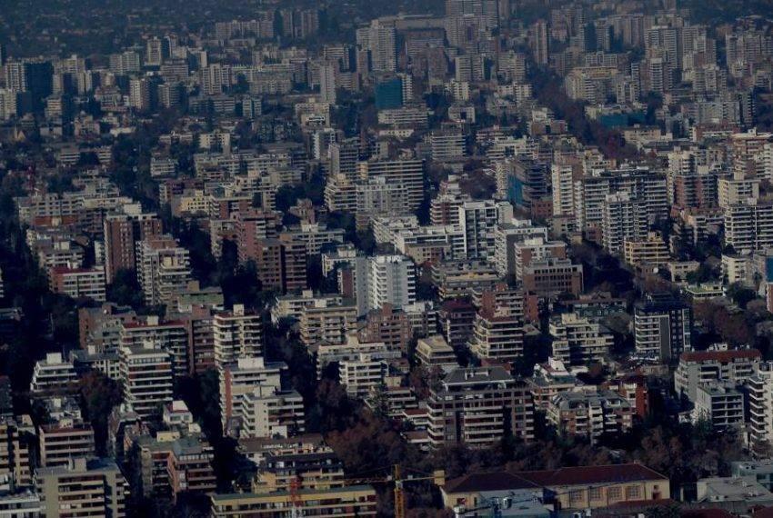 Cámara de la Construcción propone eliminar IVA a las viviendas de hasta 4.500 UF