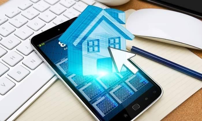 El futuro del mundo inmobiliario tras la crisis por Covid-19