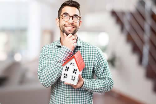 ¿Cómo vender su casa rápidamente?