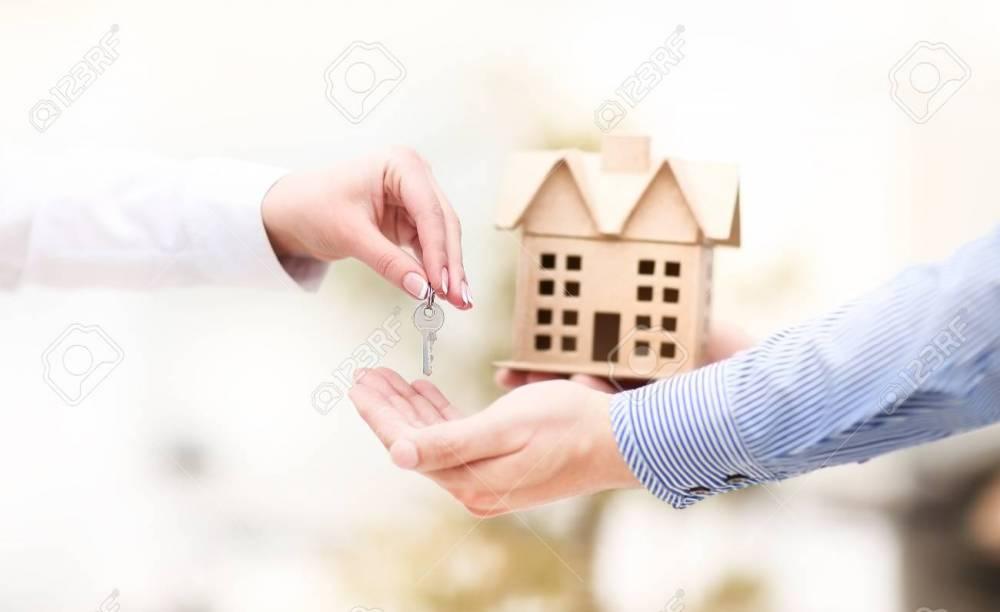 5 razones por las que debes contratar un corredor de propiedades