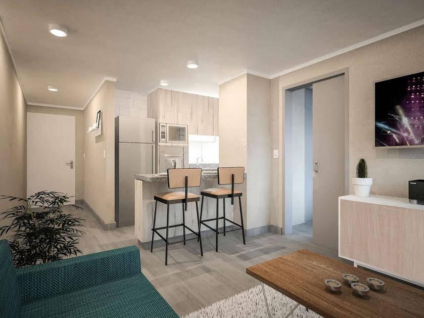Coliving: Nueva tendencia inmobiliaria