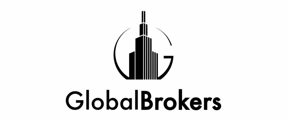 Inostroza Propiedades se une a GlobalBrokers, una plataforma de Negocios para hacer Negocios !