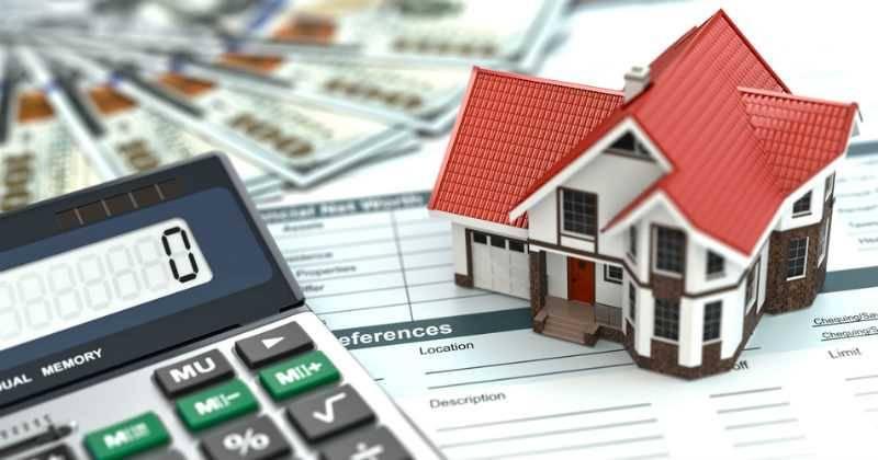 Como identificar el valor de mi propiedad