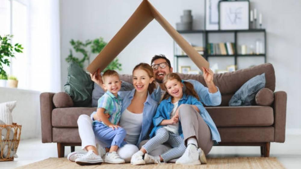 Comprar una casa para toda la vida? Nos preguntamos hoy en día