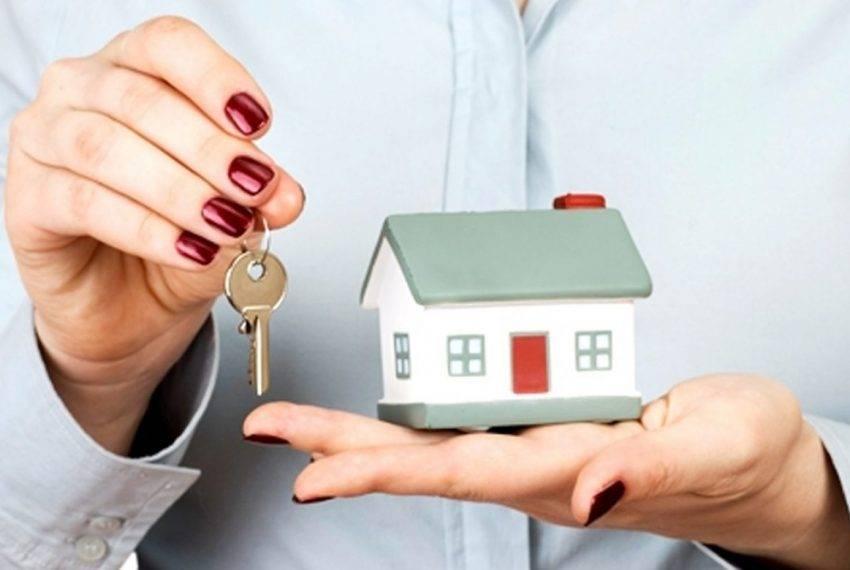 Oportunidades que trae la crisis del Covid-19 a la industria inmobiliaria