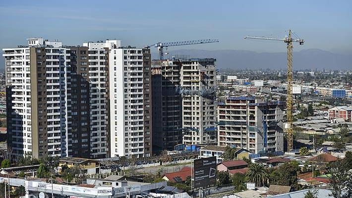 ¿Cambios al cotizar y comprar una vivienda?