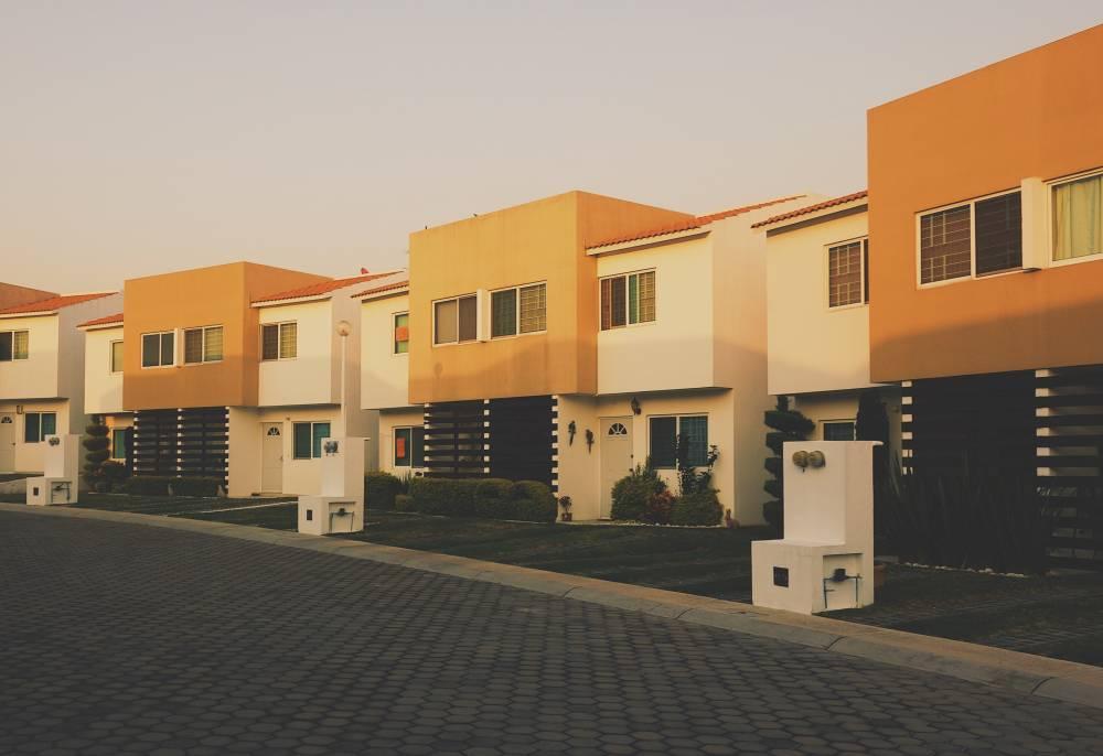 Factores a considerar sobre el Boom Inmobiliario