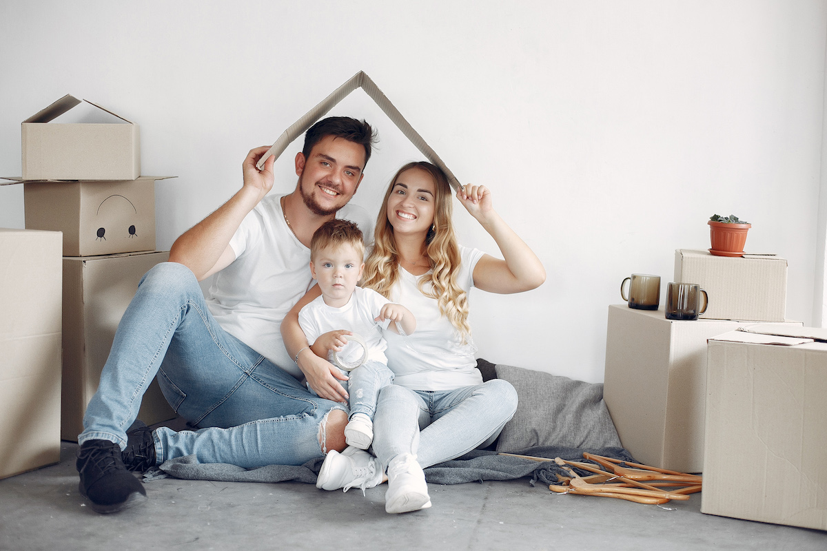 Confíanos la venta o arriendo de tu propiedad