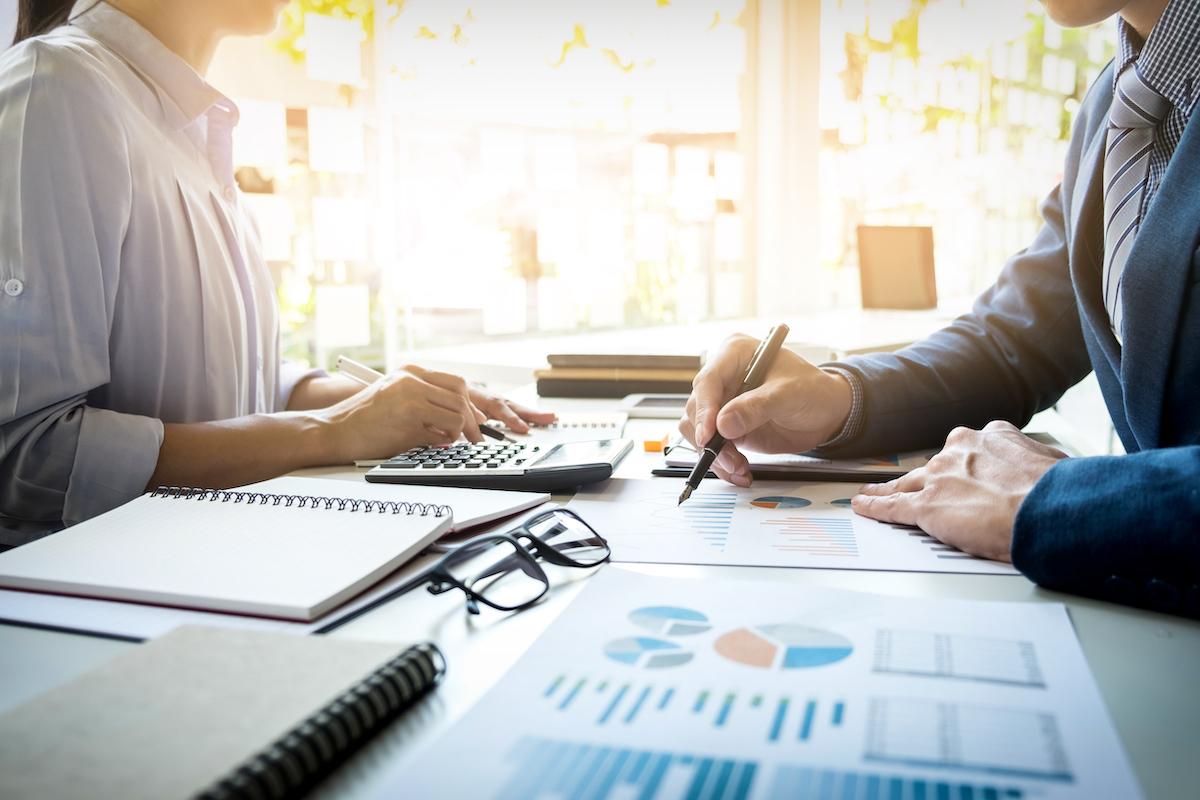 Asesoría y análisis exhaustivo de propiedades