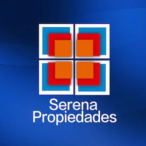 SERENA PROPIEDADES