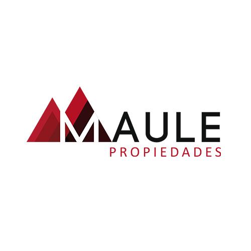 MAULE PROPIEDADES