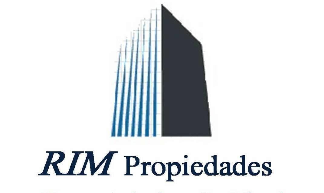 RIM  CORREDORES DE PROPIEDADES