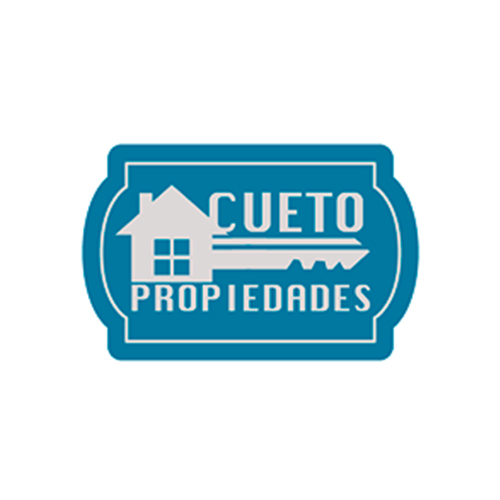 CUETO PROPIEDADES